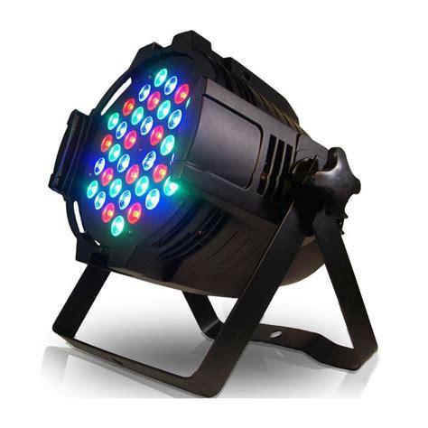 Mini Beam Parled digital eventos ilumina 231 227 o de shows e c 234 nica