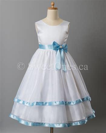 Dress Flower Bu white flower dresses flower dresses and shoes