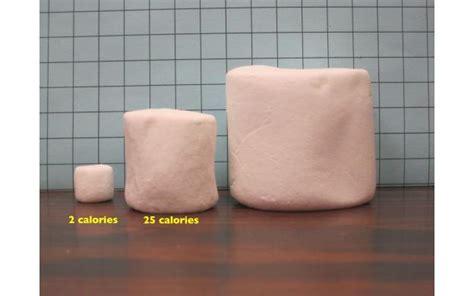 Marshmallow Mega big marshmallow 101qs