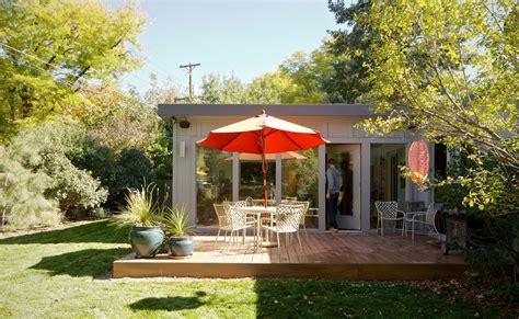 mid century modern patio mid century modern decks deck midcentury with patio wall
