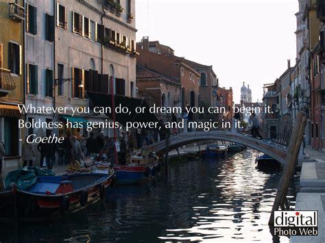 venice quotes quotes about venice quotesgram