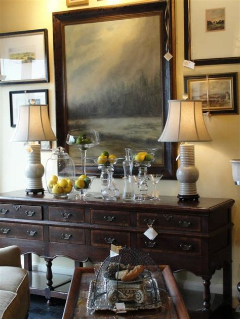 dining room decorating ideas    home  great  ideas interior