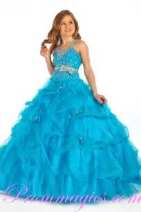 Prom dresses for girls age 11 12 skox dresses trend
