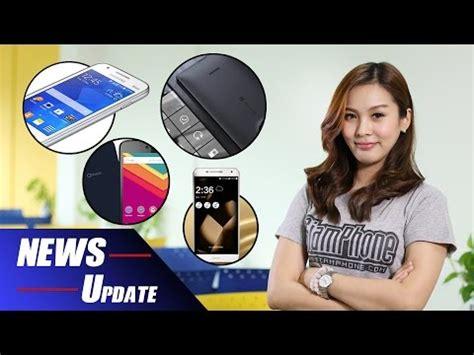 Touchscren Ts Samsung Galaxy V V G313hz G318h samsung galaxy v plus