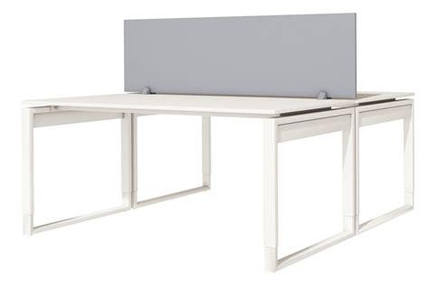 Sichtschutz Schreibtisch Haus Ideen