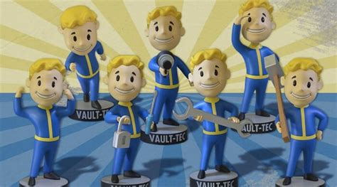 20 bobblehead fallout 4 where to find all 20 bobbleheads in fallout 4 on ps4