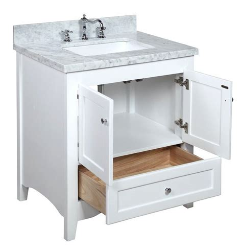 30 Inch Bathroom Vanity Cabinet Best 25 30 Inch Vanity Ideas On Pinterest 30 Inch Bathroom Vanity 30 Bathroom Vanity And