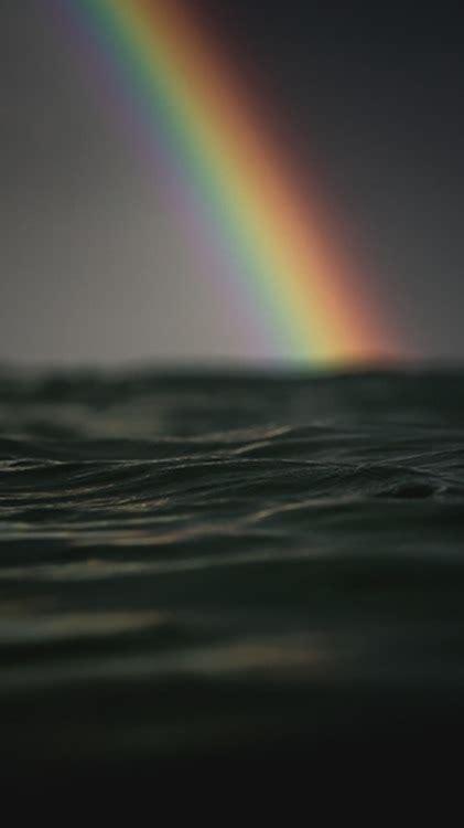 tumblr themes rainbow rainbow grunge background tumblr