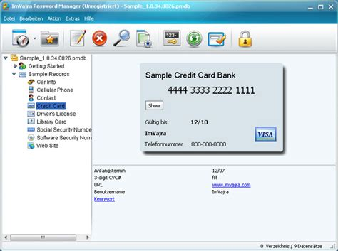 How To Find Out Peoples Passwords Opinions On Password Manager