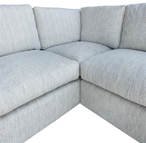 santa barbara couch malibu sectional santa barbara design center