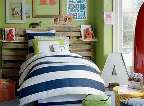 pallet headboard with shelves pallet headboard with shelves recycled things