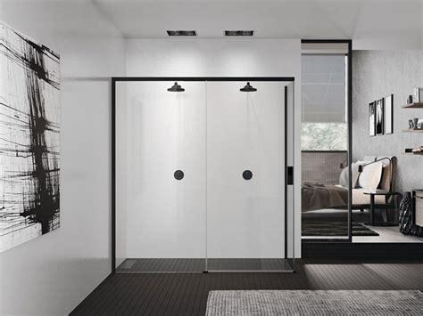 modelli di box doccia 55 modelli di bellissime docce moderne mondodesign it