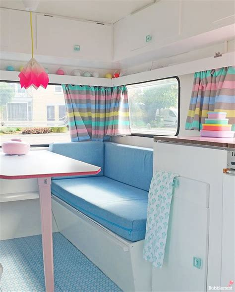 cervan design curtains best 25 caravans ideas on pinterest caravan caravans