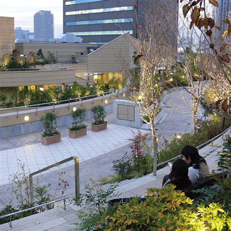 i giardini sospesi i giardini sospesi di namba parks