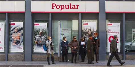 banco popular news banco popular news breaking headlines and top