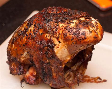 grilled whole turkey breast recipes grilling a turkey breast how to grill a turkey breast