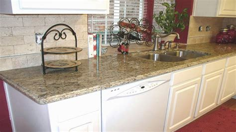 bathrooms with granite countertops interior design ideas bathroom tub designs santa cecilia light granite santa