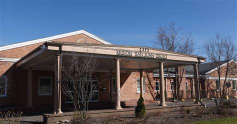 Lovely Arlington Heights Catholic Church #3: EP-170408932.jpg