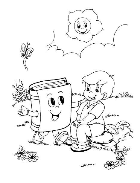 gratis libro de texto un dia negro en una casa de mentira 1998 2014 poesia reunida para leer ahora lectura en imagenes leer coloring pages coloring books y coloring pages for kids