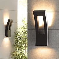 Uplights For Living Room by Wall Sconces Wall Sconce Lighting Amp Modern Sconces At