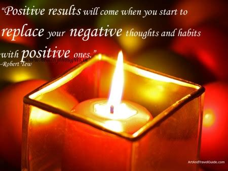 turn negative energy into positive energy be positive think positively positive thinking