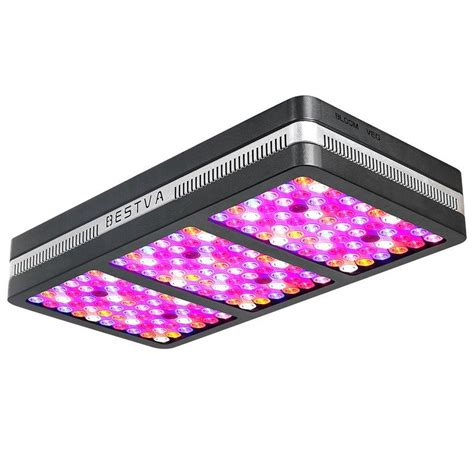 led grow lights  cannabis  complete buyer