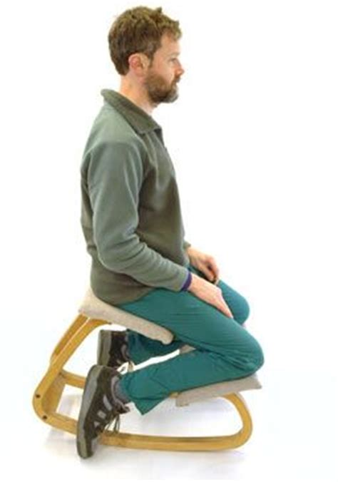 are recliners good for your back chairs good for posture so you want the healthy back