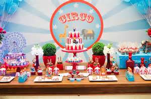 Creative Boy Baby Shower Themes - top 10 all time most popular kids birthday themes