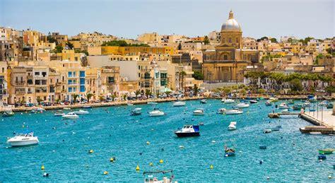 best resorts in malta luxury boutique hotels in malta slh