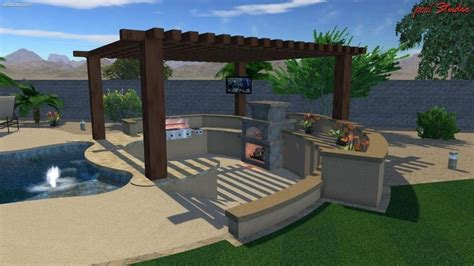 backyard entertaining landscape ideas entertaining backyard ideas backyard entertaining ideas