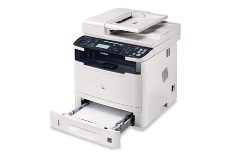 Printer Canon Bisa Copy cari informasi printer laser canon imageclass mf6180dw