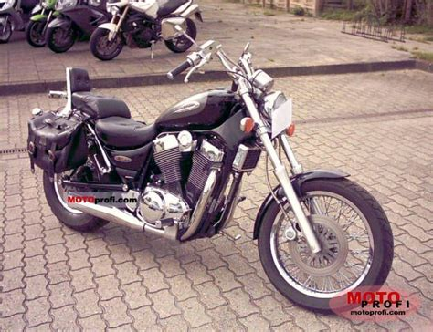 2006 Suzuki Intruder 1400 Cruiser Chopper Custom Motorcycles With Pictures Page 35