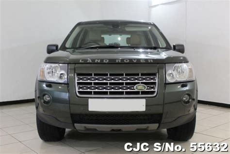 japanese for sale japanese vehicles for sale japan used cars for sale in