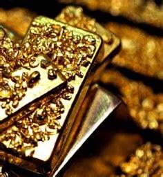 banco metalli preziosi roma caratteristiche dei metalli preziosi