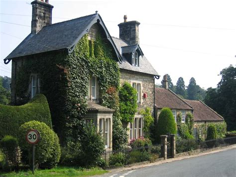 how to buy a house in england old house in england by mauifool on deviantart