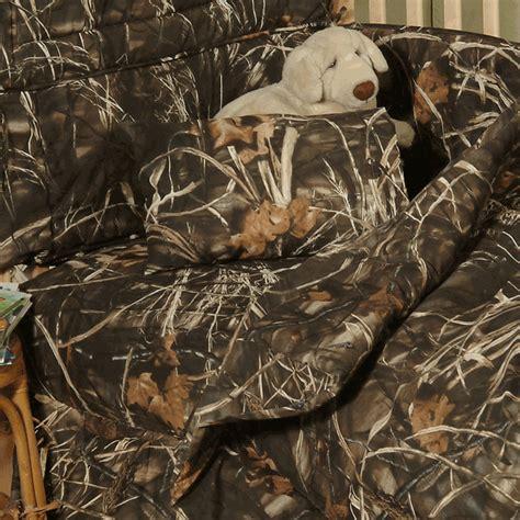 Realtree Camo Sheet Sets 2 Piece Realtree Max 4 Crib Max 4 Camo Bed Set