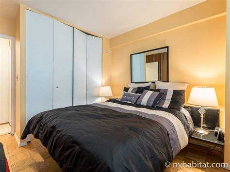 new york one bedroom apartments new york apartment 1 bedroom apartment rental in midtown