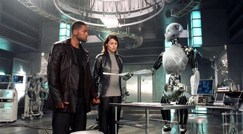 robot film hd download i robot 2004 free movie download full hd movie ripped