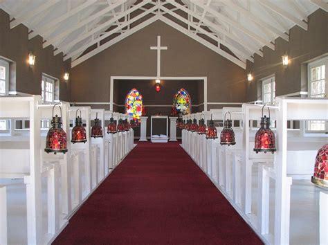 wedding venues in kathu northern cape thornbirds johannesburg accommodation weekendgetaways