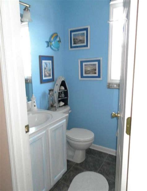 Bath decor diy bathroom clipgoo
