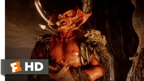 underworld film horror del 1985 legend 10 11 movie clip jack defeats darkness 1985