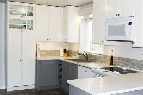 home kitchen cabinet refacing in victoria nanaimo bc duncan bc kitchen cabinets home everydayentropy com