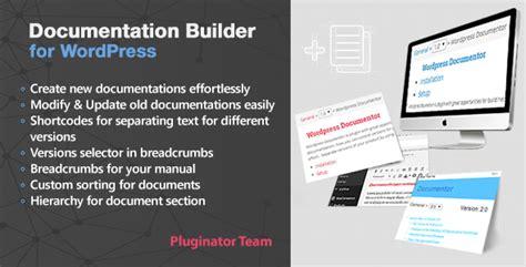 wordpress themes erstellen generator wordpress dokumentation generator wordpress plugins