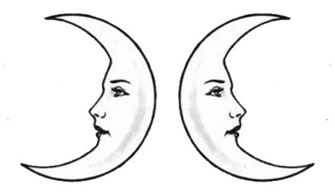 moon tattoo png home message face blogroll journal theme