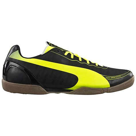 Evospeed 5 2 It evospeed 5 2 it herren hallen fussballschuhe indoor