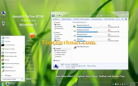 green veins wallpaper pack by ythor top 10 giao diện theme trong suốt đẹp cho windows 7