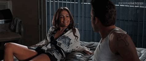 Meme And Rico Sex Tape - jennifer lopez gif find share on giphy