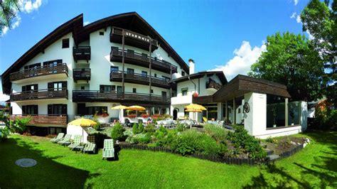 Haus Stefanie Seefeld Holidaycheck Tirol 214 Sterreich
