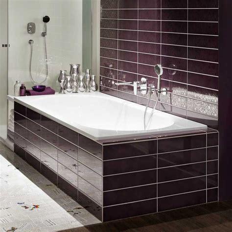 baignoire en acier baignoire rectangulaire en acier 233 maill 233 150 224 190 cm