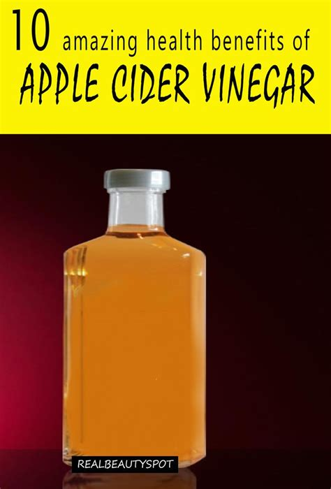 Vinegar Detox Hair Test by 418 Best Hair Images On Make Up Looks